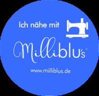 milliblus_blogger