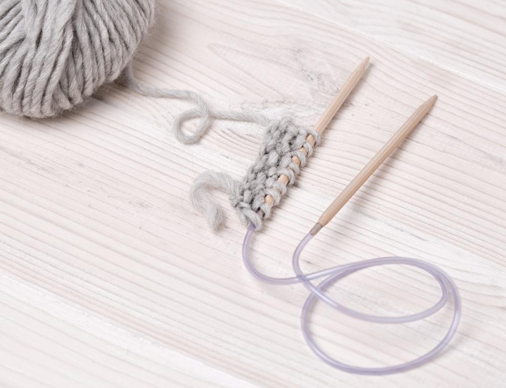 stricken für Anfänger