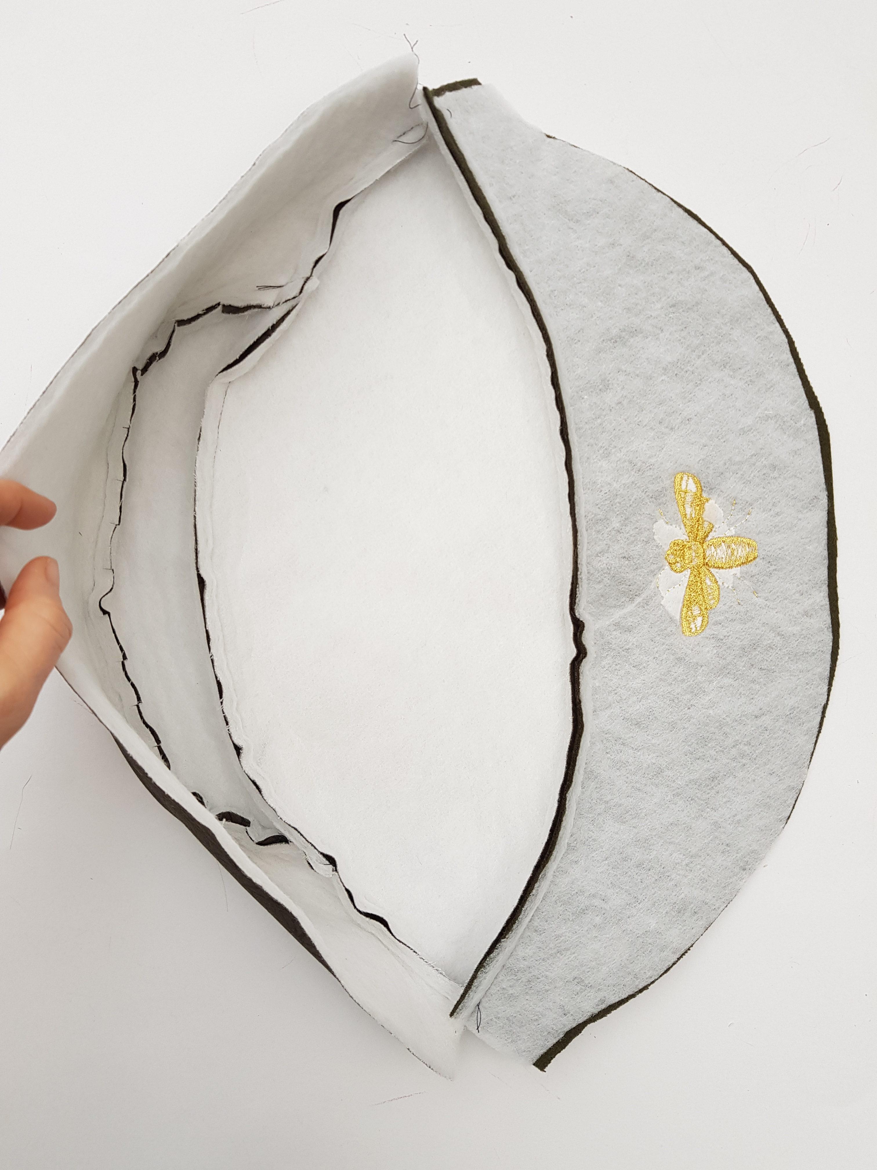 DIY Geschenke nähen