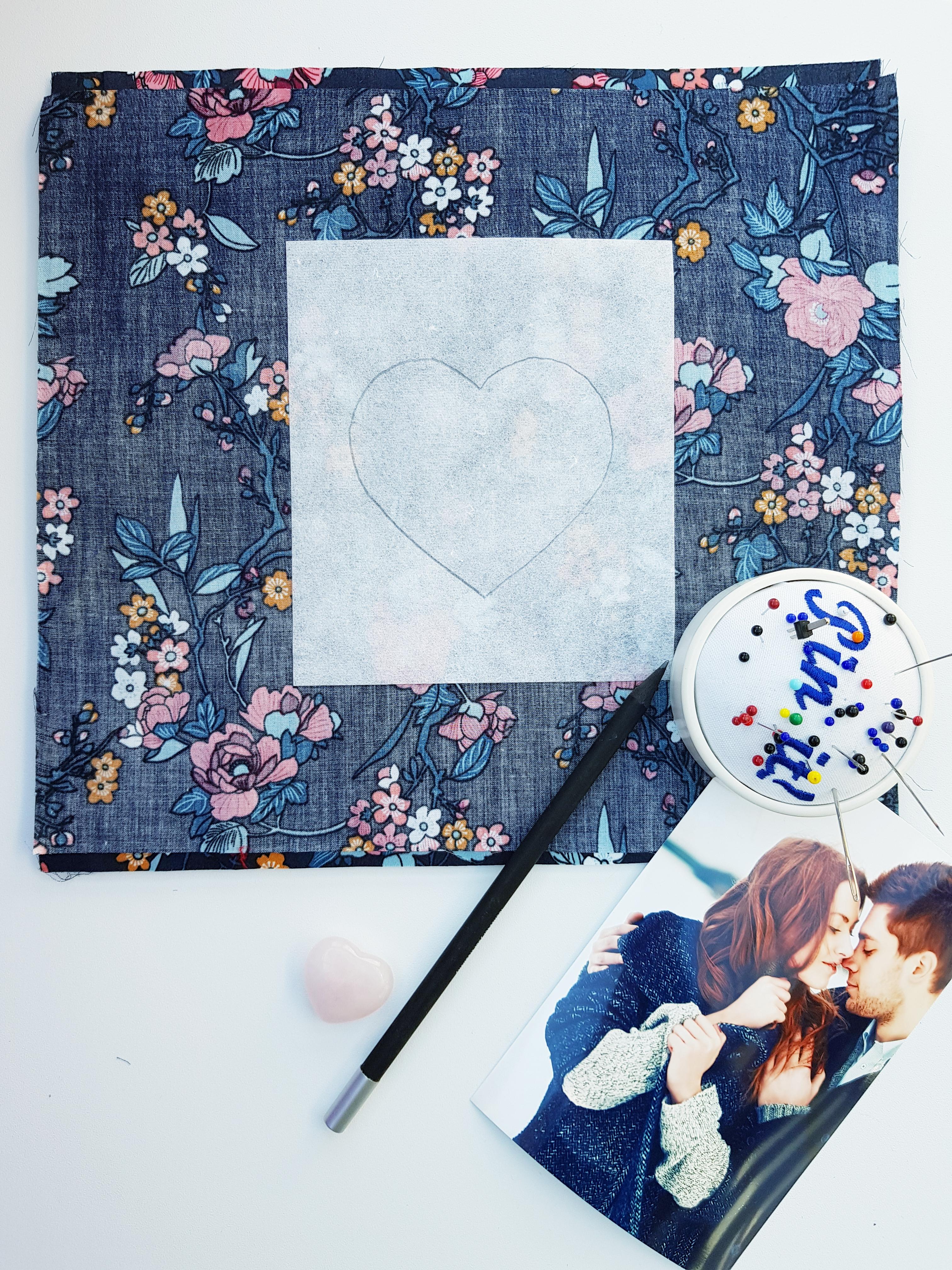 Valentinstag Geschenke für ihn