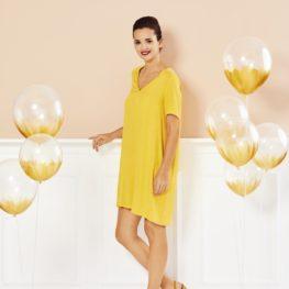 Milliblu's_Golden Shine1